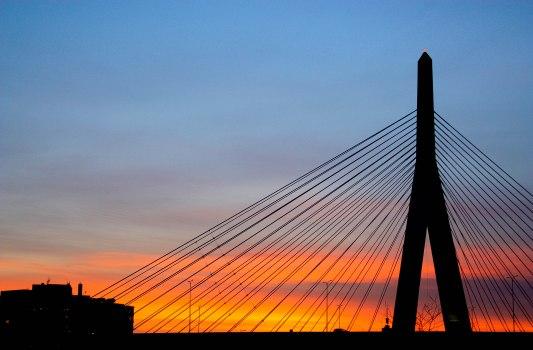 Boston8