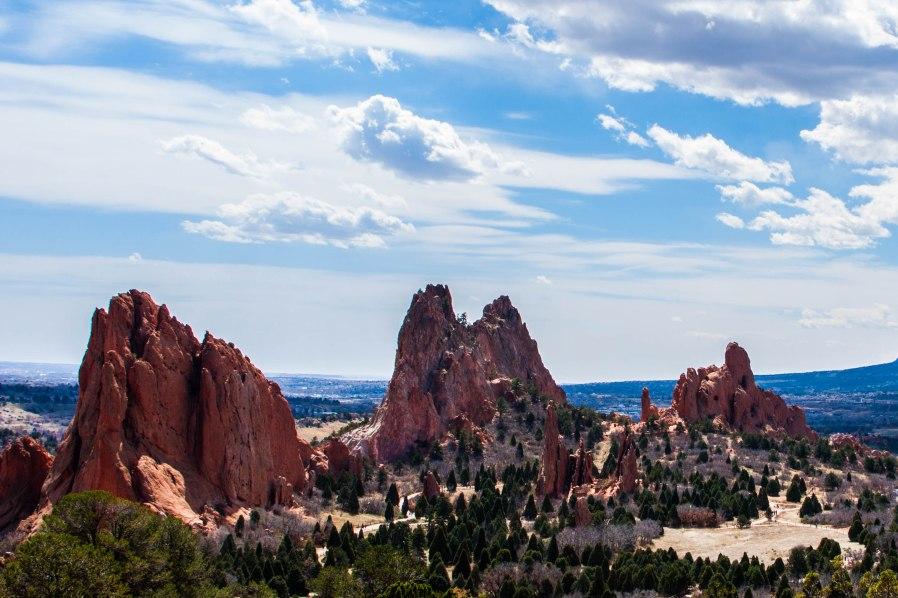 Colorado15 6
