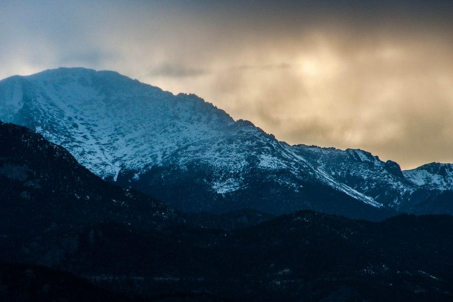 Colorado15 1
