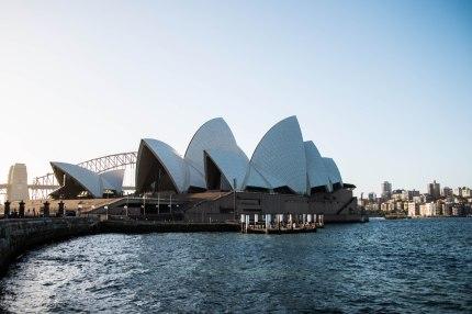 Sydney10
