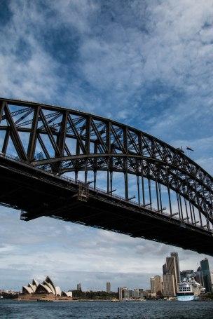 Sydney14