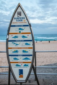 Sydney22