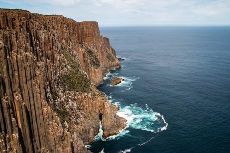 Tasmania104