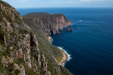 Tasmania115