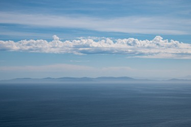 Tasmania116