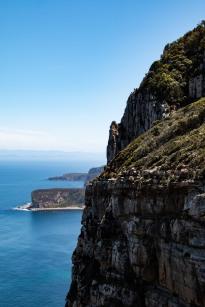 Tasmania80