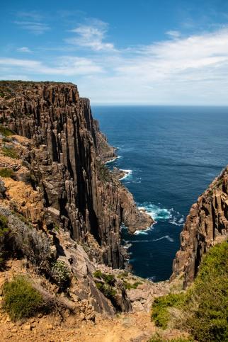 Tasmania87