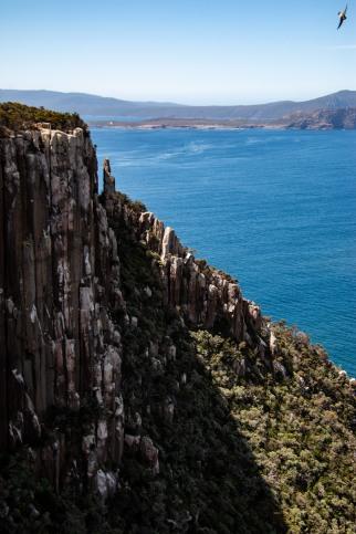 Tasmania93