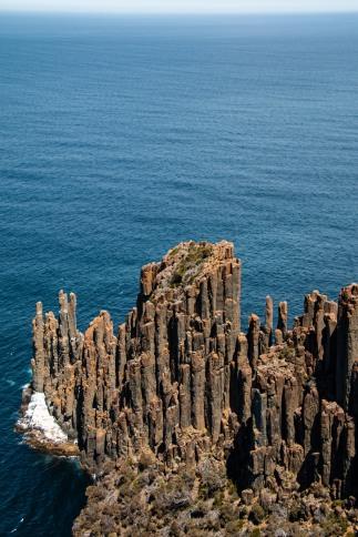 Tasmania94