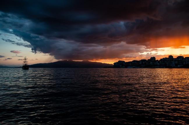 sunsetsarande8