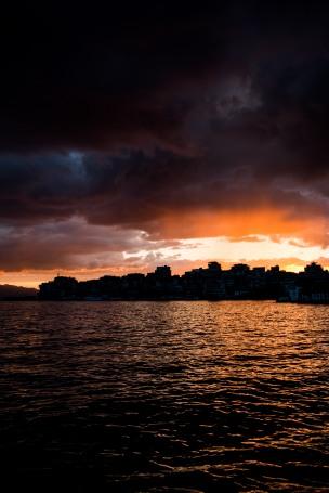 sunsetsarande9